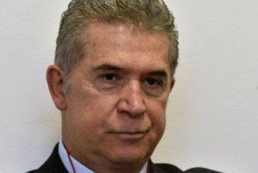 Turetta riconfermato direttore del Consorzio della Residenze Reali Sabaude