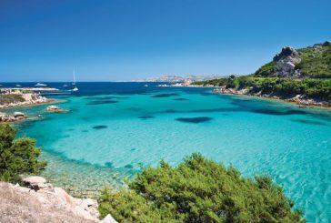 In Costa Smeralda apre 'Insula Sardinia Village', vetrina per il made in Sardinia