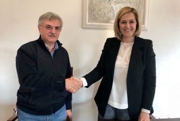 Rinnovato accordo tra Federcongressi&eventi e Federazione Italiana Società Medico-Scientifiche