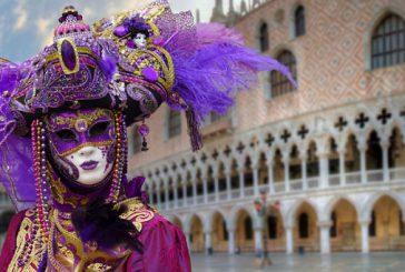A Venezia il Carnevale è chic con un soggiorno al Relais Alberti