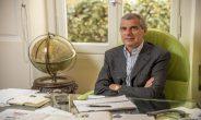 Le sfide di oggi e il futuro dell'agenzia: conversando con Andrea Mele di Mappamondo