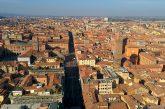 Nuovi uffici a Bologna per per Frigerio Viaggi