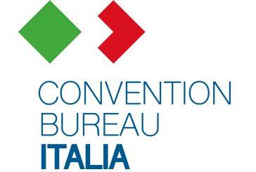 Nuovi soci e servizi per il Convention Bureau Italia