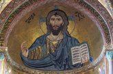 I 7 siti Unesco siciliani per la prima volta a confronto con le istituzioni