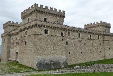 Oltre 122mila visitatori nel 2017 nei musei d'Abruzzo