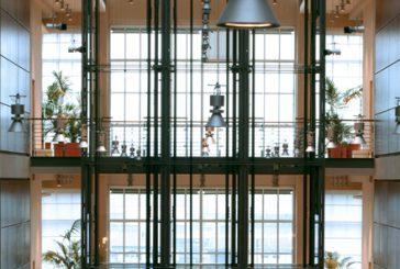 DoubleTree by Hilton si espande in Italia con nuovo hotel a Torino