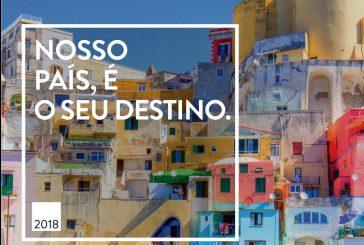 Destination Italia incontra gli operatori b2b di Spagna e SudAmerica a Fitur
