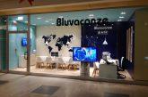 Bluvacanze apre il Concept Store in centro commerciale a Cornate D'Adda