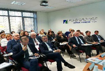 Alternanza Scuola Lavoro' al centro di un incontro di Federalberghi Garda Veneto