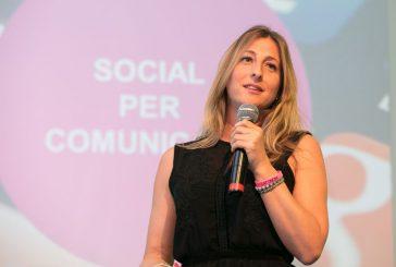 Gattinoni lancia la prima piattaforma social per le adv