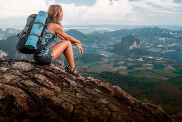 I ricordi di viaggio restano con noi per tutta la vita
