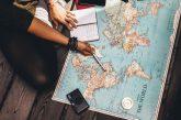 Viaggiare potrebbe essere la medicina per combattere la crescente intolleranza