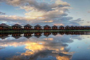 Con KiboTours un itinerario affascinante alla scoperta della Birmania