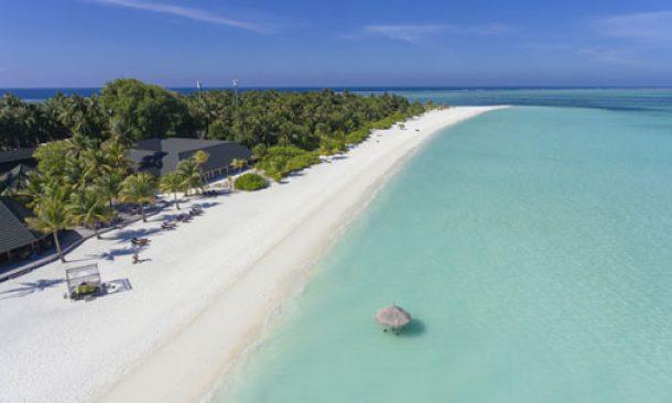 Inverno al caldo sole delle Maldive con KiboTours - Travelnostop