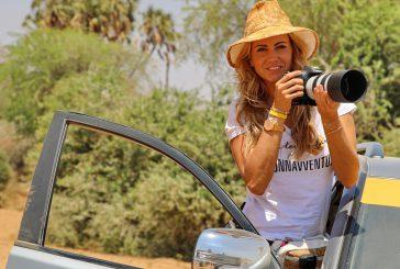 Hotelplan e Donnavventura: prosegue la partnership