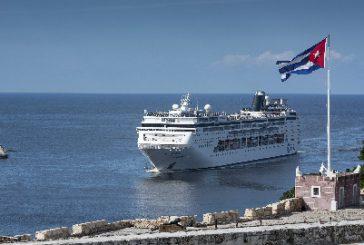 Msc Armonia cancella tappa a Cuba, Codici chiede rimborsi