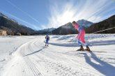 Vacanza a Cogne tra tradizione e sport