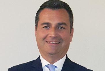Bluvacanze: Massimiliano Malavolta si occuperà delle adv di Emilia Romagna e Toscana