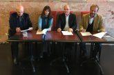 A Taormina albergatori e parco archeologico fanno squadra