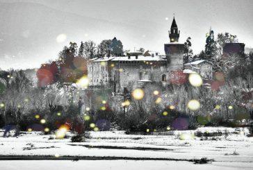 San Valentino 2018 nei Castelli del Ducato di Parma, Piacenza e Pontremoli
