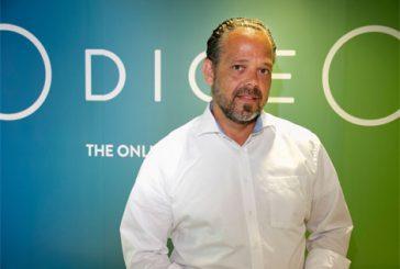Arriva la nuova piattaforma pubblicitaria di eDreams ODIGEO