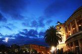 Per The Guardian Palermo è tra le 40 favolose destinazioni del mondo per il 2018