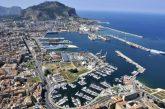 Economia del mare vale 1,2 mld di euro per Palermo