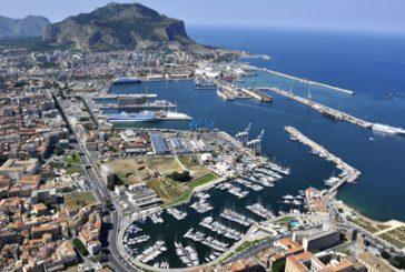 Il porto crocieristico di Palermo fa gola ai turchi