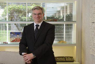 Riva del Sole Resort & SPA continua d investire sul 'business travel'