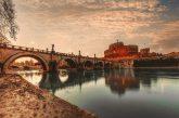 Roma, Milano e Napoli: ecco le città italiane più 'cantate'