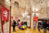 Domani a Siena al via la nuova edizione di 'Febbraio al Museo'