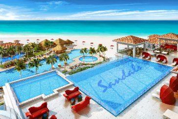 Sandals Resorts presenta la nuova campagna di incentivazione per gli adv