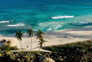 Vacanza low cost alle Seychelles con SeyVillas