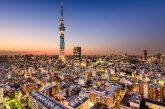 Giappone nuova destinazione crocieristica grazie all'accordo Costa-Jnto