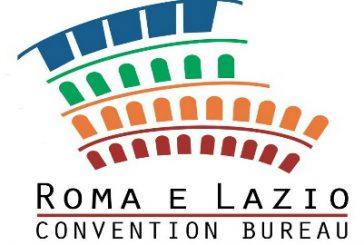 Convention Bureau Roma e Lazio, il 19 novembre prossima scadenza per adesioni 2019