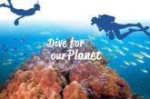 La Thailandia offre sconti ai sub che contribuiscono alla pulizia degli oceani