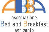 Abba Agrigento, Cantone confermato presidente