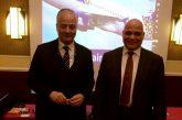 Air Cairo avvicina Italia ed Egitto con nuovi collegamenti aerei