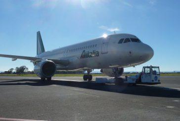 Alitalia, Usb pronto a riconvocare sciopero a settembre