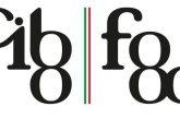 Anno del cibo dedicato a Gualtiero Marchesi, si punta sui distretti del cibo