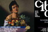 Al via Anno del cibo italiano, si comincia con campagna social dei musei italiani