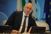 La Lombardia si allea con la Puglia per promuovere il turismo
