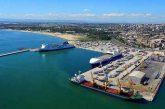 Online la mappa interattiva delle 15 nuove Autorità di sistema portuale