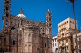 Palermo, il 13 gennaio apertura serale della Badia Nuova