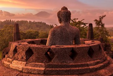 A Bali con Dimensione Turismo, dove comincia l'estate