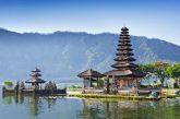 GranTour dell'Indonesia con DimensioneTurismo