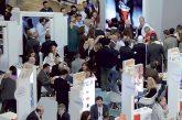 Con 'BeTech' il digital tourism è protagonista a Bit 2019