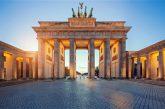 easyJet amplia network invernale su Olbia con volo per Berlino