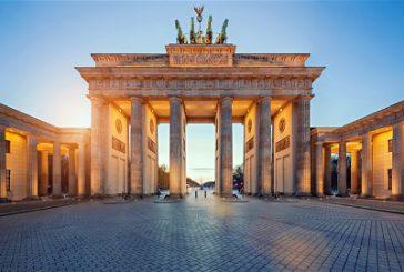 Da luglio easyjet volerà tra Brindisi e Berlino Tegel