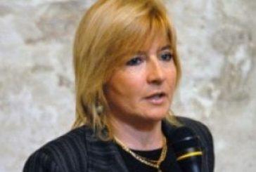 Cambio vertici per Turismo Torino, Daniela Broglio è la nuova direttrice